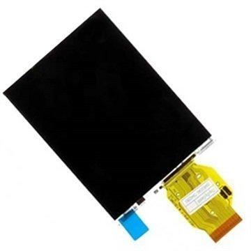 LCD Display Fujifilm FinePix F300EXR F500EXR HS20EXR F605EXR SL300