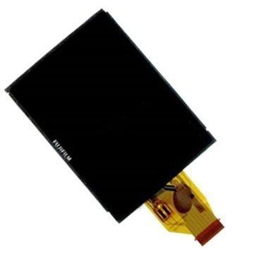 LCD Display Fujifilm FinePix J120 J150w J250