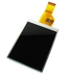 LCD Display Fujifilm FinePix J20 A100 Z31
