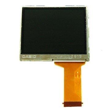 LCD Display Fujifilm FinePix S6500fd