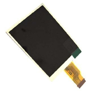 LCD Display Kodak EasyShare 981 Olympus U7040 Fujifilm FinePix HS10 HS11