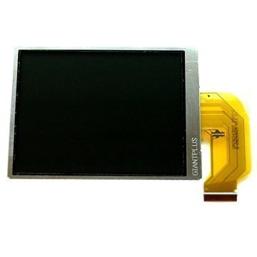 LCD Display Kodak EasyShare C812 C813