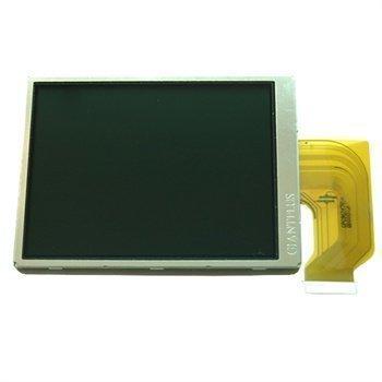 LCD Display Kodak EasyShare M575