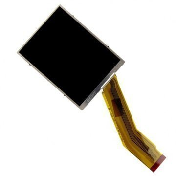 LCD Display Panasonic DMC-TZ7 DMC-ZS3 TZ-7 TZ65