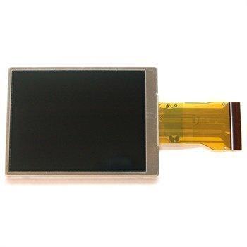 LCD Näyttö BenQ C1220 C1230 E1035 Aigo T1068 V1012