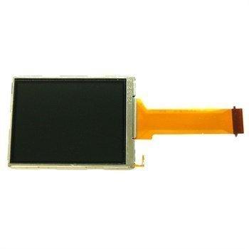 LCD Näyttö FujiFilm FinePix A610 A800 A805 A820 A825 A900
