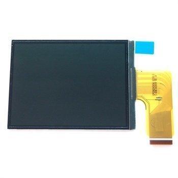 LCD Näyttö FujiFilm FinePix JX200 JX205 Kodak EasyShare CD82