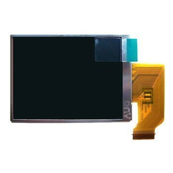 LCD Näyttö Kodak EasyShare M320 Sanyo Xacti VPC-E890 BenQ E800