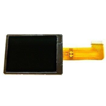 LCD Näyttö Olympus FE-170 FE-210 FE-220 FE-270 Camedia X-785