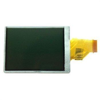 LCD Näyttö Olympus FE-4020 Sanyo Xacti VPC-X1220 Samsung ST60
