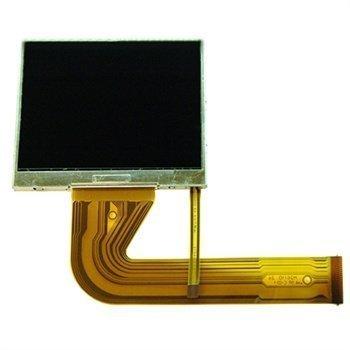 LCD Näyttö Olympus Mju 820 Mju 1200 SP-570 SP-570 UZ