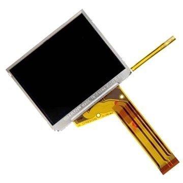 LCD-Näyttö Olympus U600 U700 U710 U720 U725