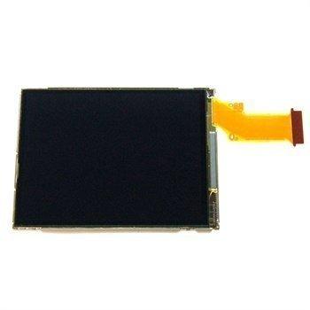 LCD Näyttö Sony Cyber-shot DSC-T100 DSC-H9 DSC-H10 DSC-H50