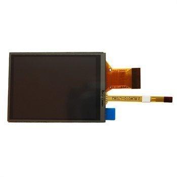 LCD Näyttö Sony DCR-HC17E HC19E HC20E HC22E HC28E HC30E HC40E