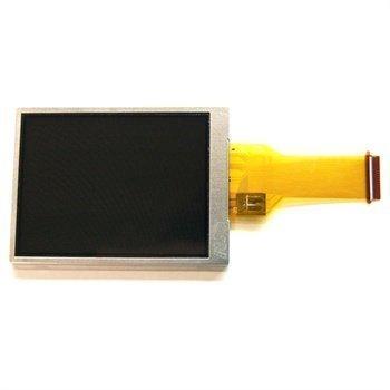 LCD-näyttö Samsung Digimax L100 L110 L200 L210 M100 M110