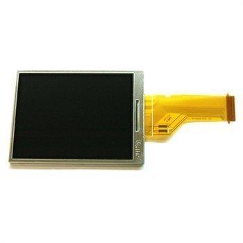 LCD-näyttö Samsung L310W L313 M310W PL60 PL10 P1200 SL420