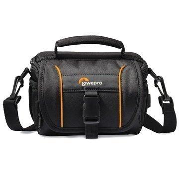 Lowepro Adventura SH 110 II Camera Case Black