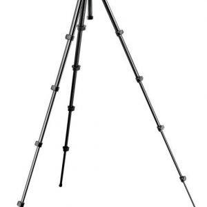 Manfrotto Kamerastativ Compact