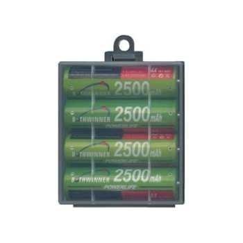 Mignon AA Battery
