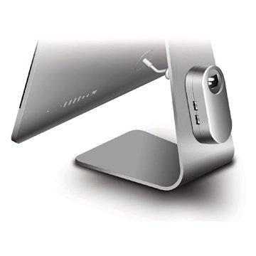 Mobee USB 3.0 Magic Hub Hopea
