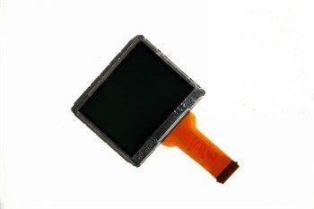 Nikon 4600 5600 LCD Display