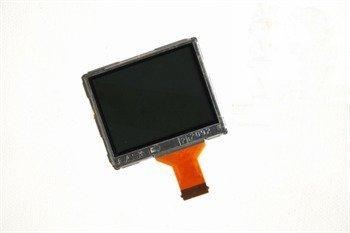 Nikon 5900 7900 LCD Display