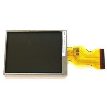 Nikon Coolpix L19 LCD Näyttö