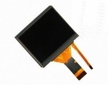 Nikon D40 D40x LCD Display