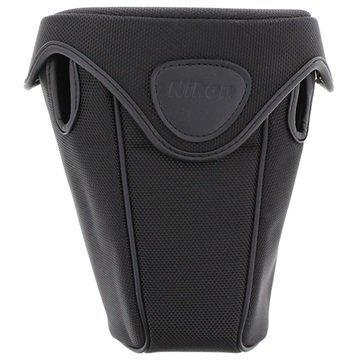 Nikon D5100 Soft Case CF-DC2 Black