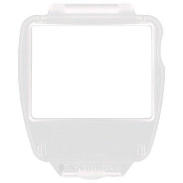 Nikon D70s Display Cover BM-5 LCD