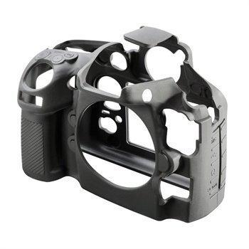 Nikon D800 D800E Walimex Pro EasyCover Silikonikuori