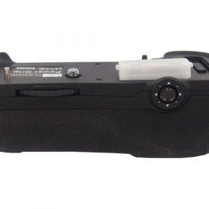 Nikon D800 D800E yhteensopiva akkukahva Magnesium valurunko
