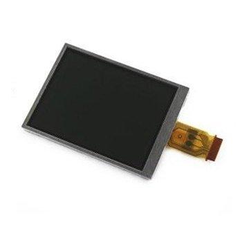 Nikon P90 L100 LCD Display
