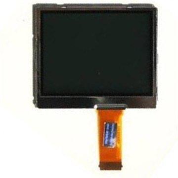 Nikon S1 S2 S3 S4 LCD Display