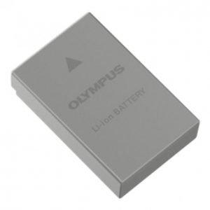 Olympus Bls-50 Ladattava Litiumioniakku