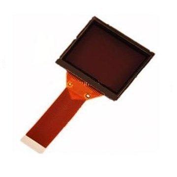Olympus FE-100 FE-110 FE-115 C370 LCD Display
