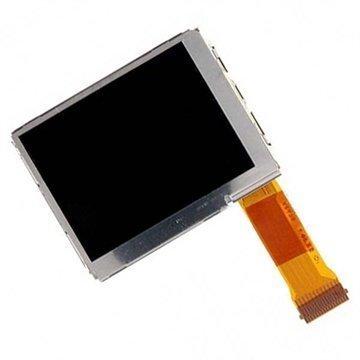 Olympus FE-120 C480 LCD Display
