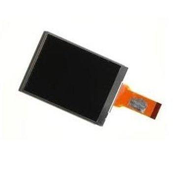 Olympus FE-150 FE-160 LCD Display