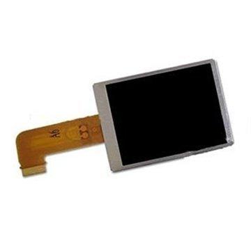 Olympus FE-170 FE-210 FE-220 FE-270 X-785 LCD Display