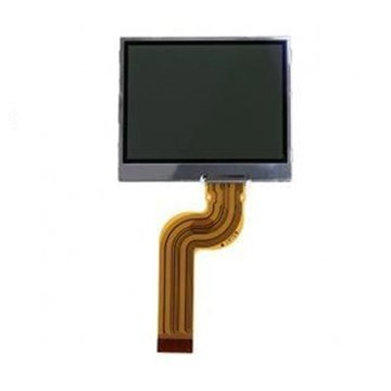 Olympus FE-180 FE-190 LCD Display