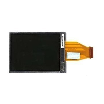 Olympus FE-20 FE-310 FE-360 LCD Display