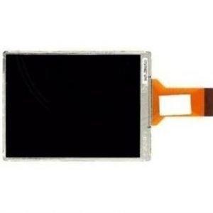 Olympus FE-230 FE-240 X-790 LCD Display