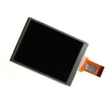 Olympus FE-250 LCD Display