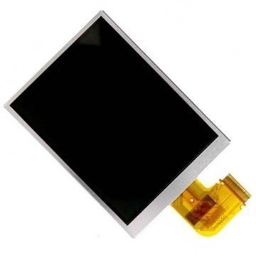 Olympus FE-290 X-825 LCD Display