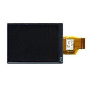 Olympus FE-3010 FE-3000 X-895 X-890 LCD Display