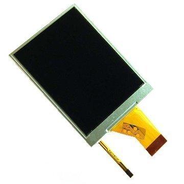 Olympus FE-320 FE-340 X-885 X-835 X-855 C-540 C-560 LCD Display