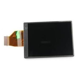 Olympus FE-330 X-845 LCD Display