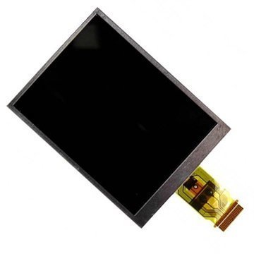 Olympus FE-350 Polaroid i835 T831 LCD Display