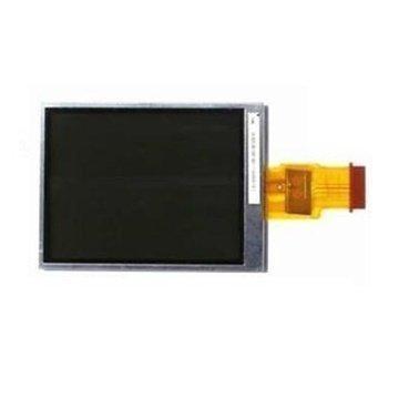 Olympus FE-370 FE-5010 FE-5000 X-915 LCD Display