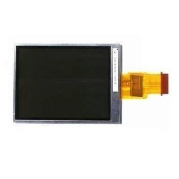 Olympus FE-5010 FE-5000 LCD Display